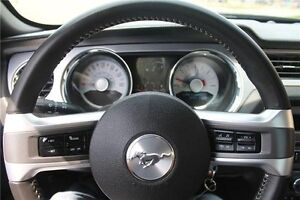 2010 Ford Mustang GT GT | ONLY 65K | CERTIFIED Kitchener / Waterloo Kitchener Area image 18