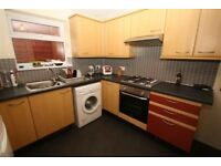 Four bedroom student house very close to University - EXCELLENT PRESENTATION