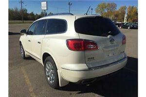 2014 Buick Enclave Leather looks like new! Edmonton Edmonton Area image 3
