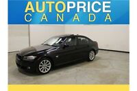 2011 BMW 328i xDrive NAVIGATION|EXECUTIVE PKG|KEYLESS GO