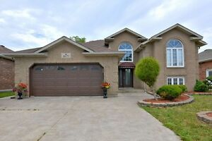 Impeccable and gorgeous newer home  in South Windsor