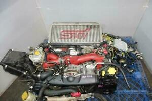 Subaru Wrx Engine Swap | Kijiji in Ontario  - Buy, Sell