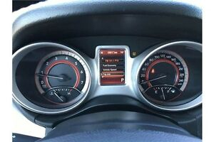 2015 Dodge Journey R/T R/T !! AWD !! LEATHER !! 8.4 TOUCH SCR... Kitchener / Waterloo Kitchener Area image 17
