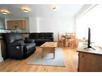 2 Bedroom House to rent on Farm Road, Hove!