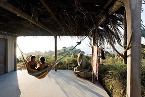 Mexicans Hammocks - Great Selection - Quality and Comfort