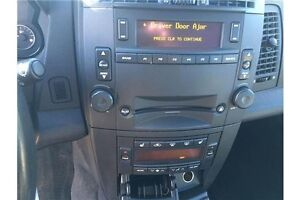 2006 Cadillac CTS Base MANUAL SOLD AS IS / AS TRADED London Ontario image 15