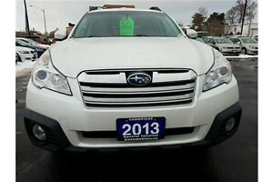2013 Subaru Outback 2.5i Limited Package 2.5i Limited Package... Kitchener / Waterloo Kitchener Area image 8
