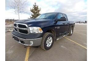 2013 RAM 1500 ST Loaded in premium condition come see.