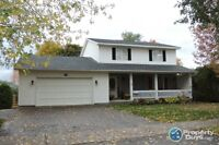 Family Home in Fulton Heights - Motivated Seller