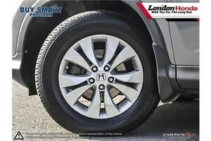 2013 Honda CR-V EX London Ontario image 7