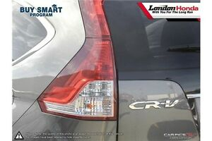 2013 Honda CR-V EX London Ontario image 13
