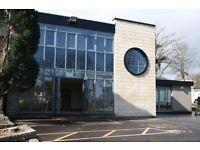 OFFICES TO RENT Belfast BT17 - OFFICE SPACE Belfast BT17