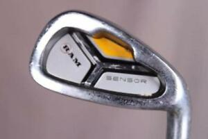RAM SENSOR RIGHT-HANDED GOLF IRON SET