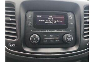 2015 Chrysler 200 LX LX|USB|BLACK CLOTH|SIRIUS RADIO London Ontario image 13