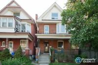 OPEN HOUSE THIS SUNDAY AUG 2ND 2-5PM