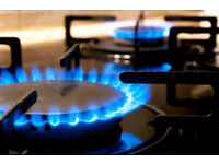 Gas Safe Engineer | £30 cooker installation & Certificate | install corgi electric hob Registered