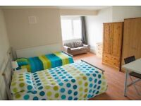 💥AFFORDABLE BEDROOM IN ZONE 2💥 💥LOW CHECK-IN COSTS💥 💥ASAP