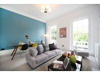 3 bedroom flat in Prior Bolton Street, Canonbury, London N1