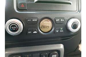 2008 Honda Ridgeline EX-L LEATHER !!  CLEAN CAR-PROOF !! ACCI... Kitchener / Waterloo Kitchener Area image 16