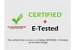 2012 Nissan Sentra 2.0 | Accident-FREE | CERTIFIED Kitchener / Waterloo Kitchener Area image 4