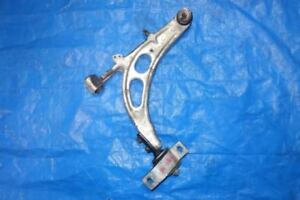 JDM 2003-2008 Subaru Forester Aluminum Front Lower Control Arms