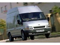 Man with Van Best Price Guarantee Call Now