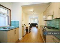 5 bedroom house in Effingham Road, London, N8 (5 bed) (#1130231)