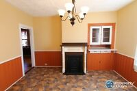!!!PRICE REDUCED !!! BEAUTIFUL (( COMPLETELY RENOVATED ))