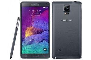 Samsung Bundle - Phone and Tablet