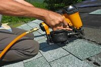 BURNABY ROOF LEAK REPAIR SKYLIGHT REPAIR CHIMNEYS GUTTERS LEAKS