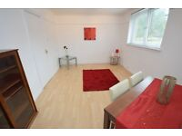 1 bedroom flat for sale, Dunbeth, Coatbridge