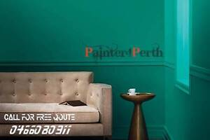 Painter*4*Perth Connolly Joondalup Area Preview