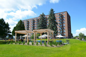 Utilities included! Pet friendly apartment rentals - visit today Gatineau Ottawa / Gatineau Area image 10