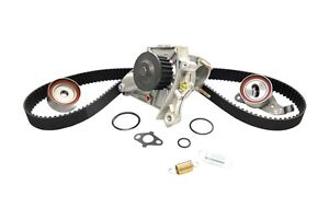 Timing belt kit pour Toyota Camry , Celica, MR2  RAV4