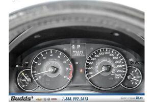 2012 Subaru Outback 3.6R Safety & E Tested Oakville / Halton Region Toronto (GTA) image 15