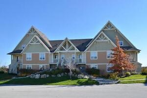 Looking to buy- 2 bed unit at Rivergrass Blue Mtn