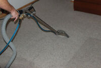 ♦Professional, Quality Carpet Cleaning. GET THE JOB DONE RIGHT♦