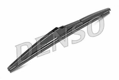 Denso Rear Conventional Wiper Blade DRB-030 / DRB030