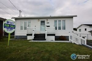 Perfect for first time buyer, 3 bed, great price!