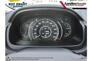 2013 Honda CR-V EX London Ontario image 16