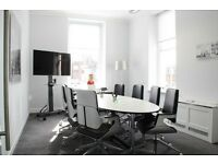 Office Space in Mayfair, W1J - Serviced Offices in Mayfair
