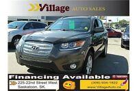 2012 Hyundai Santa Fe Limited 3.5 Saskatoon Saskatchewan Preview