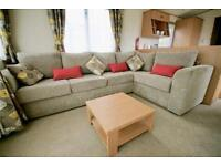 Contact bobby static caravan for sale north west Lancashire