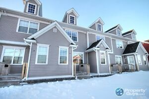 CONDO For sale , VINCENTS WAY Antigonish
