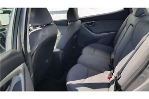 2013 Hyundai Elantra GL Kingston Kingston Area image 10
