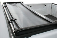 ON SALE Tri-Fold Tonneau In Stock $ 299.00 while supplies last