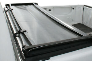 Tri-Fold Tonneau In Stock $ 325.00 while supplies last London Ontario image 1