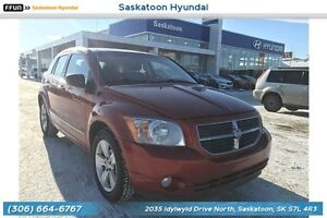2010 Dodge Caliber SXT Heated Seats - PST Paid - LOW KMS