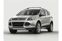 2013 Ford Escape SE AWD and HEATED SEATS!!