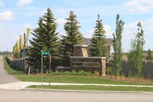 BEST VALUE BUNGALOW- FOREST HEIGHTS BEAUMONT!!!!!!!!!!! Strathcona County Edmonton Area image 6
